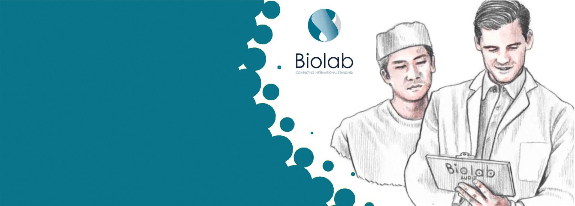 slider-biolab-consulting
