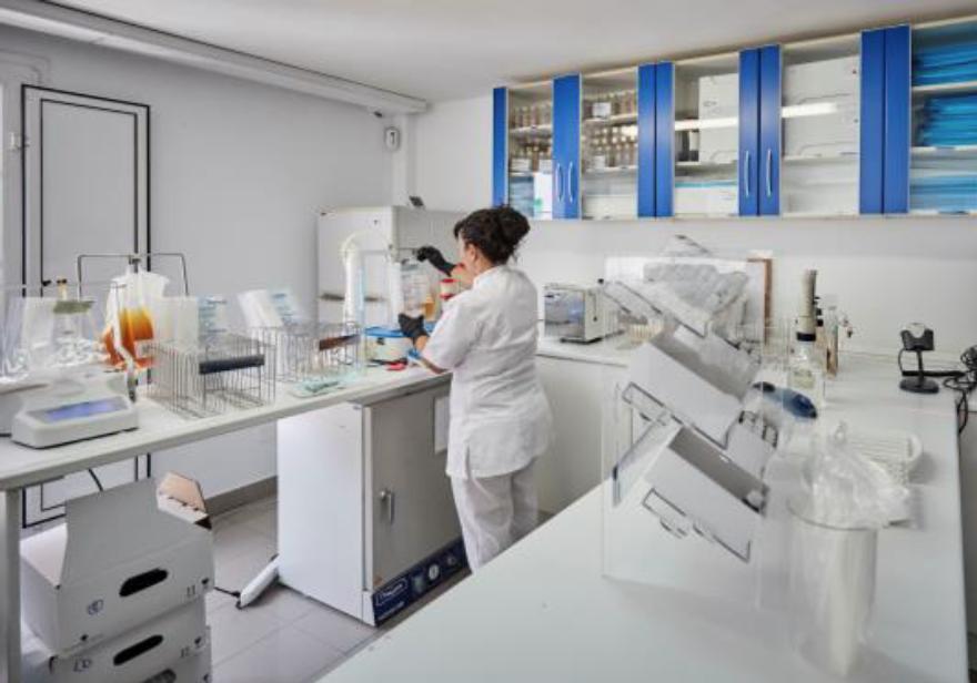 Biolab-laboratorio-acreditado