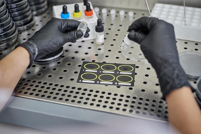 biolab-interlaboratorio-legionella-