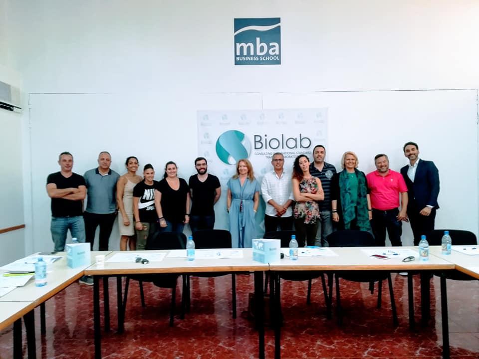 biolab-curso-appcc directivos mba-las palmas