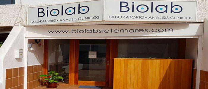 biolab-analisis-pto-carmen