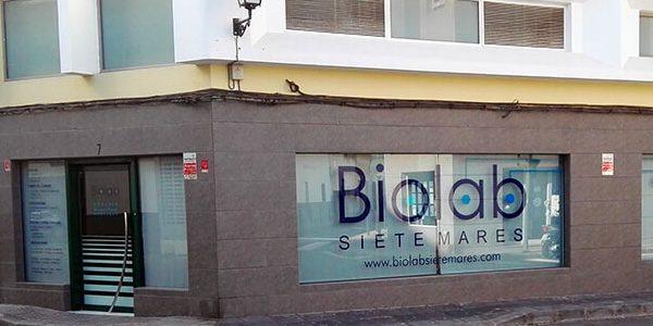 biolab-oficina-central-arrecife