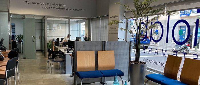 biolab-oficina-central-arrecife-interior