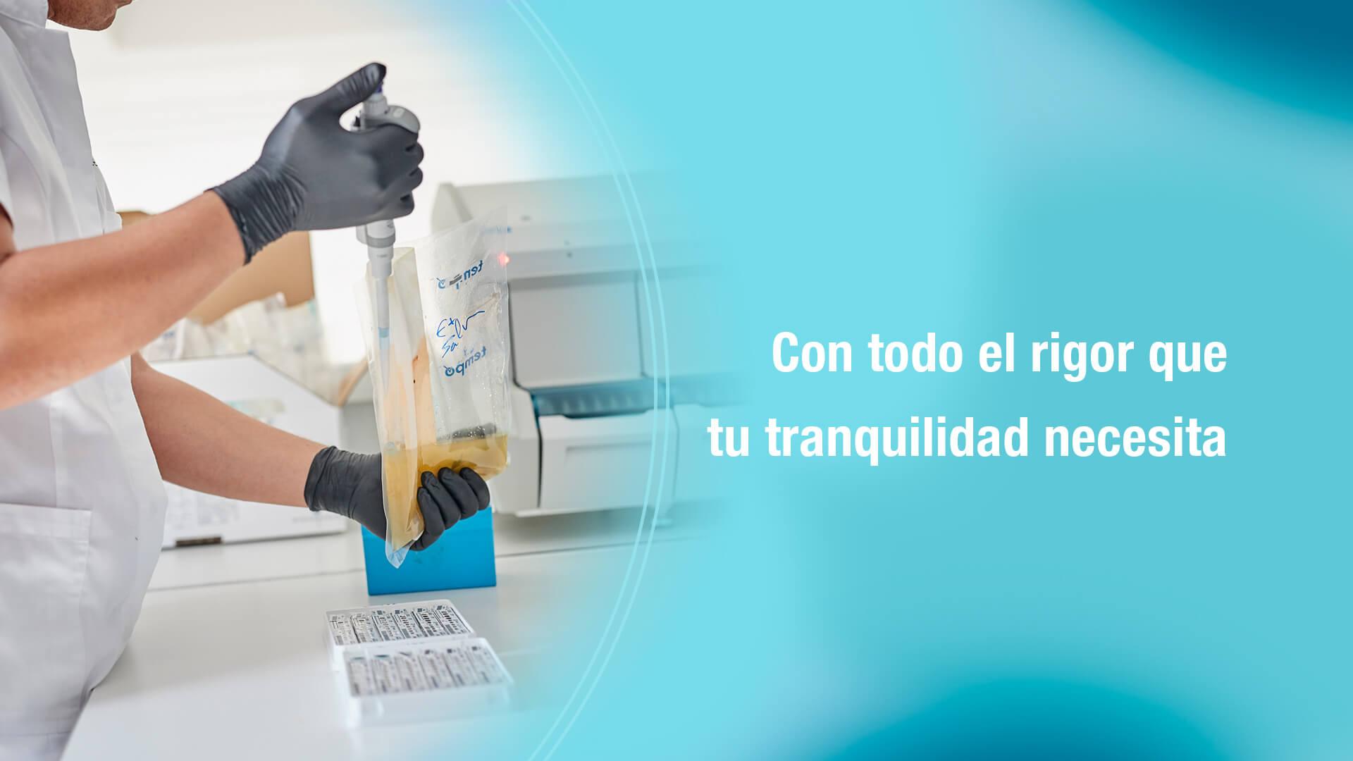 slider2-biolab-1920x1080_renzo